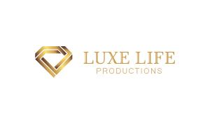 Luxe Life Logo