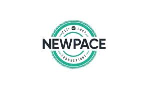 NewPace Logo